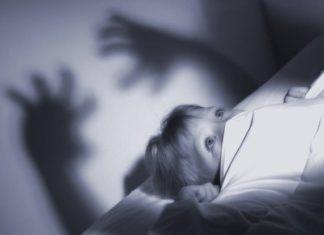 medos-e-fobias-na-infancia