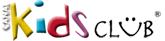 LogoCKClube