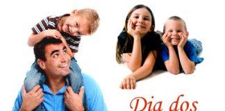 Sugestões de Presentes para Pais Criativos