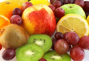 Intoxicação Alimentar - Como Prevenir