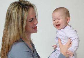 Workshops de Relaxamento para Mães e Bebes