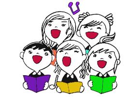 Semana Internacional de Canto Coral Infantil