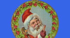 Música de Natal - Jingle Bells