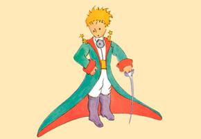 a-historia-do-pequeno-principe