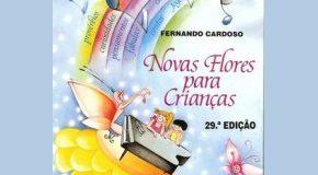 Curiosidades, Lendas e Poesias - Flores para Crianças