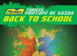 Torneio de Futebol para Crianças e Jovens em Portugal