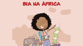 Dicas de Literatura afro-brasileira e africana para Crianças