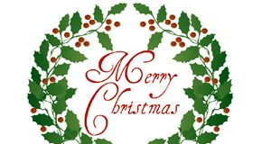 Música Natalina - We wish a Merry Christmas
