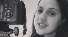 Entrevista com Mady Sarranheira – A vida de uma adolescente