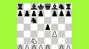 Jogar Xadrez - Ensine seu filho