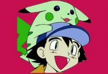 O que são Mangás e Animes - Desenhos Japoneses