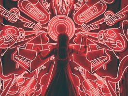 Música Sons e Ritmos