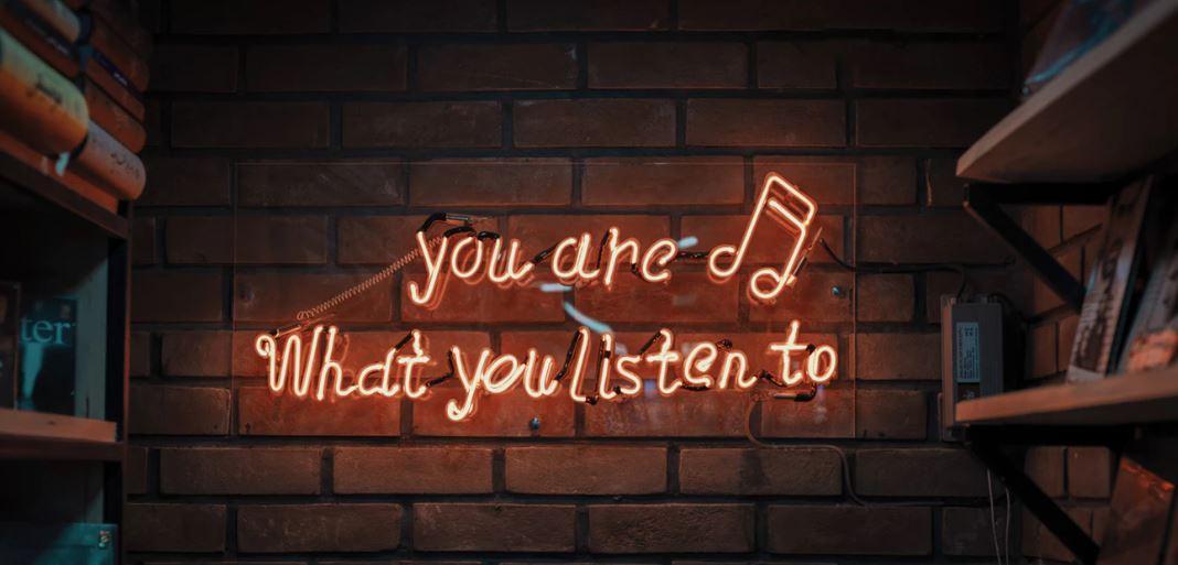 géneros musicais