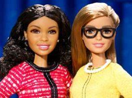 boneca-barbie-president