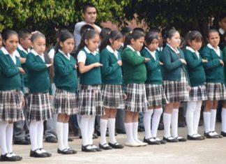 uniformes-escolares