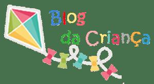 Blog da Criança