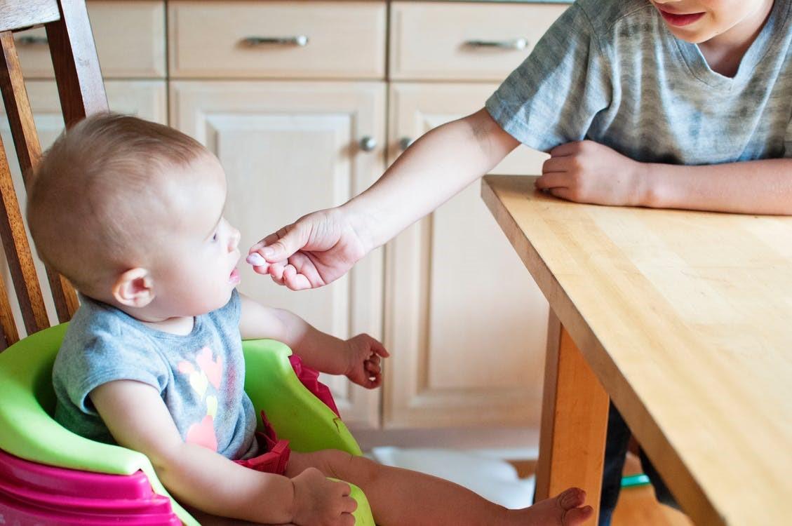 O-Meu-bebé-não-quer-comer