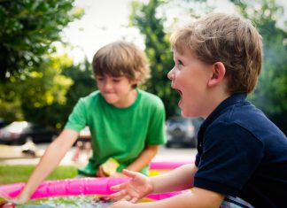 A Indisciplina na Adolescência
