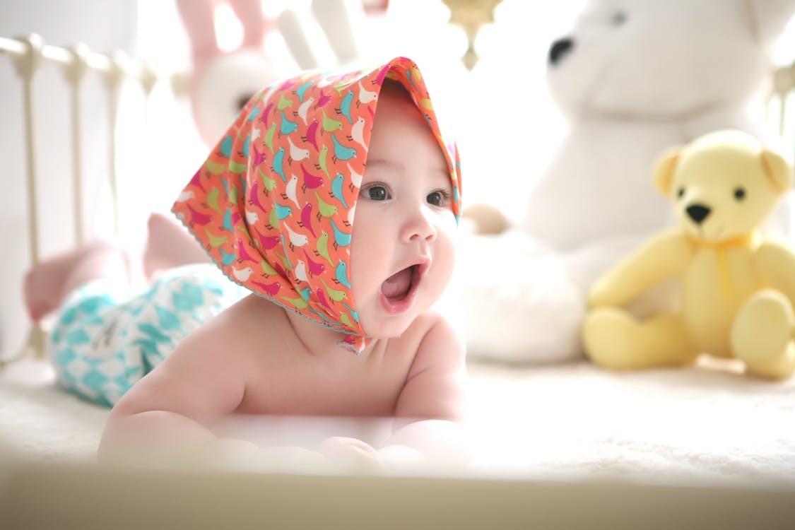 cores-para-o-quarto-do-bebé