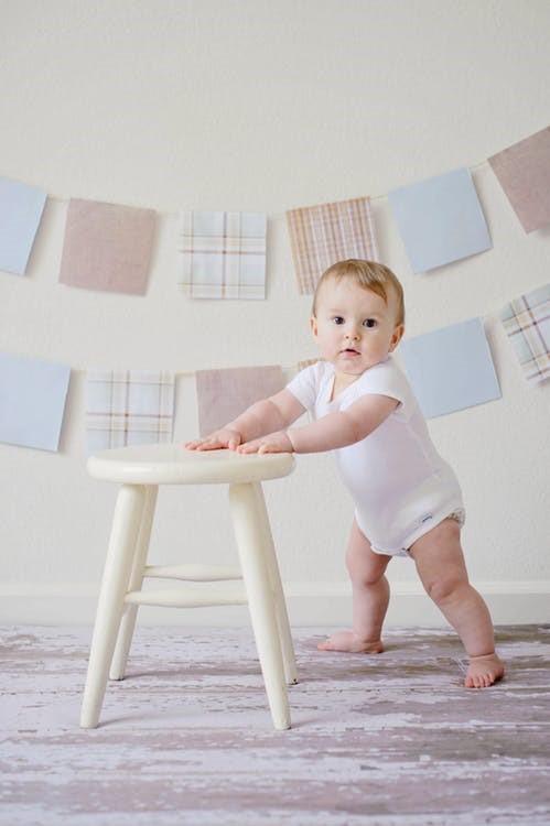 organização-do-quartinho-do-bebé