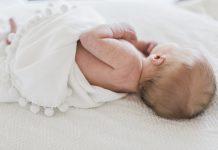Sintomas de um Bebé Doente