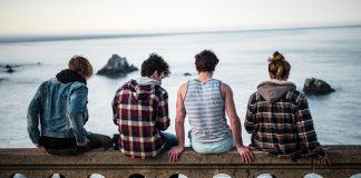 A Família e a Adolescência – A Difícil Tarefa