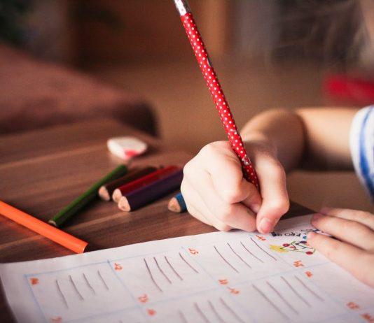 Acompanhar a Vida Escolar dos Filhos