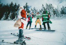 Parques Temáticos de Natal