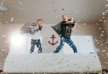 A Desobediência das Crianças