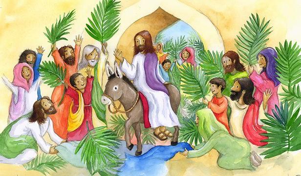 Cristo-o-filho-de-Deus