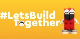Desafio Grupo Lego