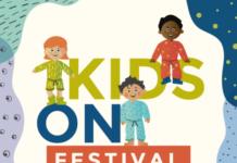 Festival Kids On