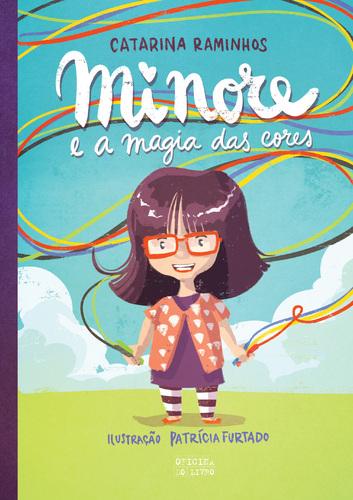 Minore-e-a-Magia-das-Cores