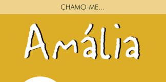 Chamo... Amália