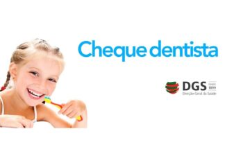 Cheque-dentista quem tem direito